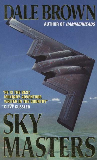 Sky Masters
