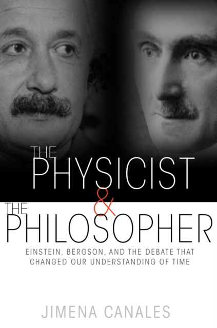 Physicist and the Philosopher