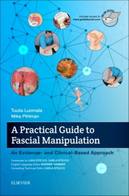 Practical Guide to Fascial Manipulation