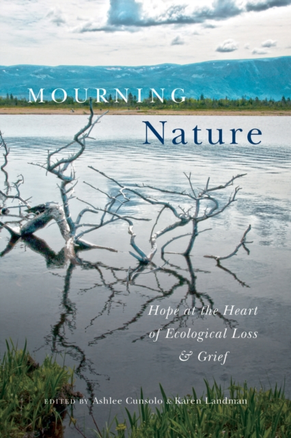 Mourning Nature