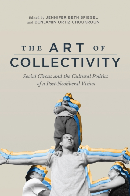 Art of Collectivity
