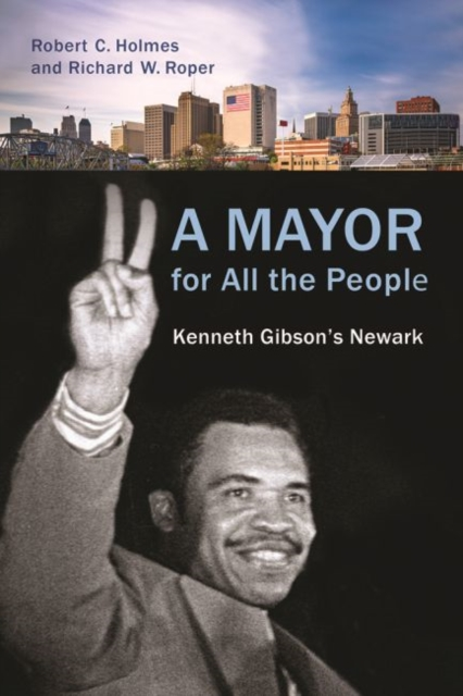 Mayor for All the People