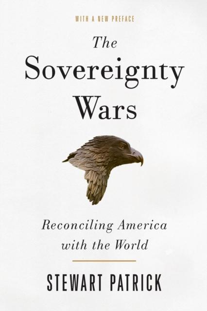 Sovereignty Wars