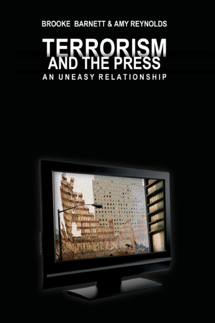 Terrorism and the Press