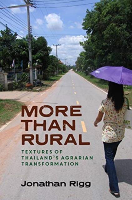 More than Rural