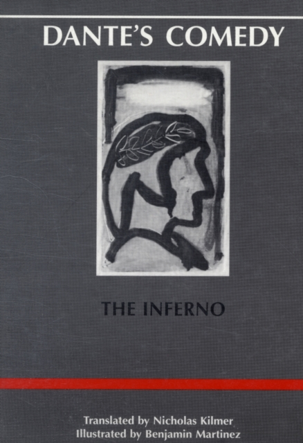 Dante's Comedy: The Inferno