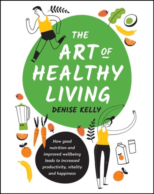 Art of Healthy Living