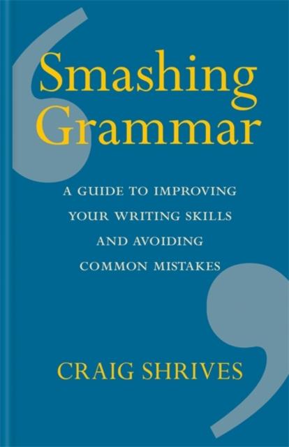 Smashing Grammar