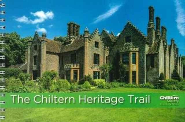 Chiltern Heritage Trail