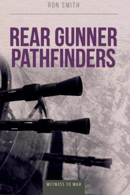 Rear Gunner Pathfinder