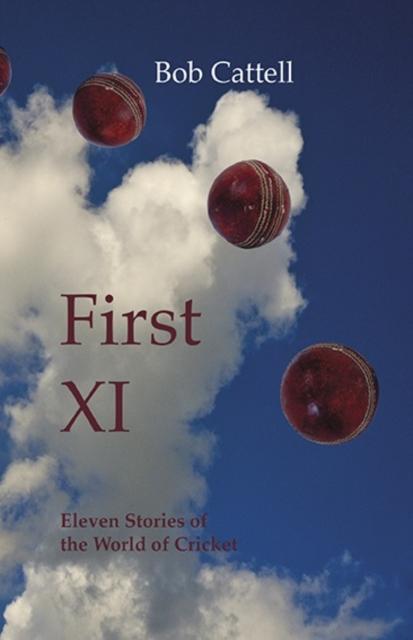 First XI