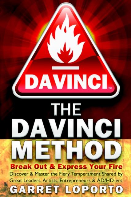 Da Vinci Method