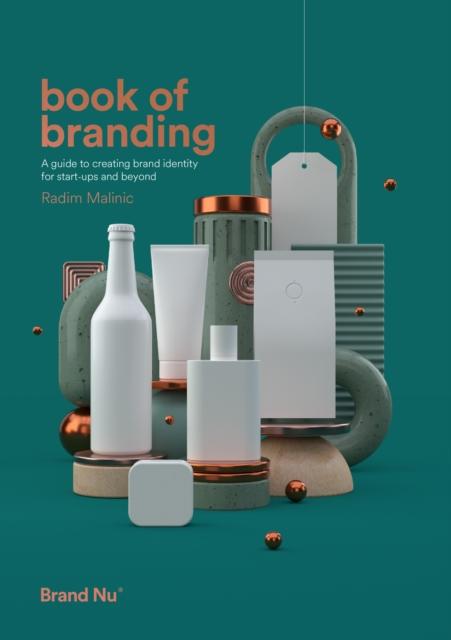 Book of Branding