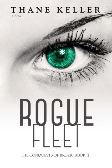 Rogue Fleet