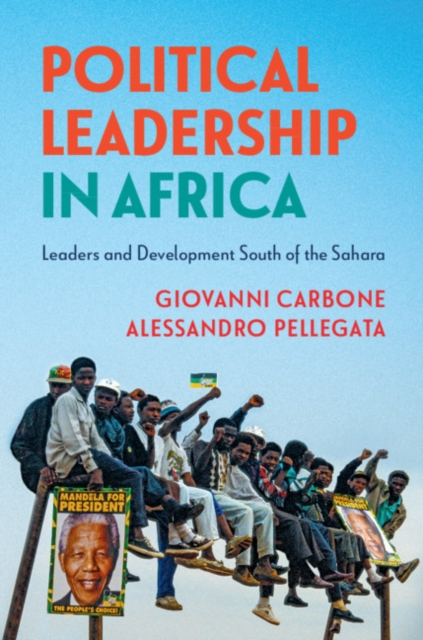 Political Leadership in Africa