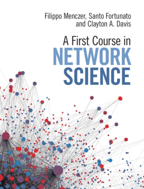 First Course in Network Science