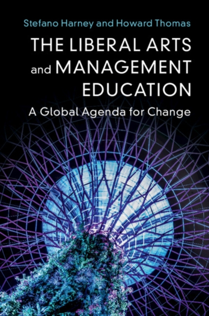 Liberal Arts and Management Education