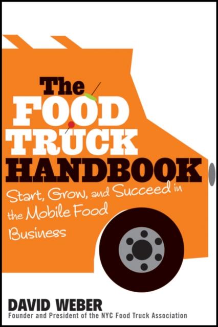 Food Truck Handbook