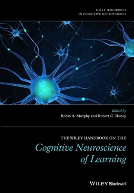 WILEY HANDBOOK ON THE COGNITIVE NEUROSCI
