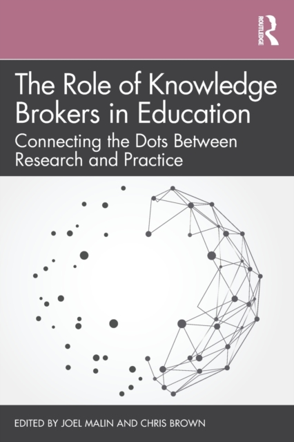 Role of Knowledge Brokers in Education