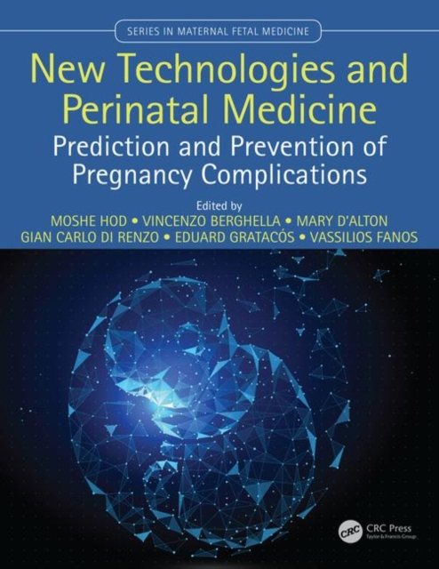 New Technologies and Perinatal Medicine