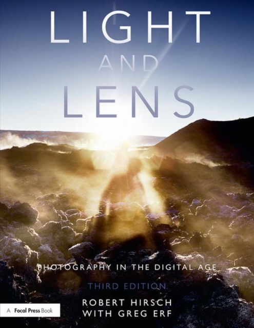 Light and Lens