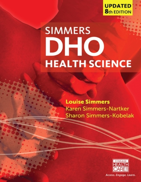 DHO Health Science Updated