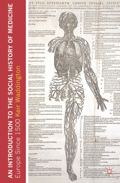 Introduction to the Social History of Medicine