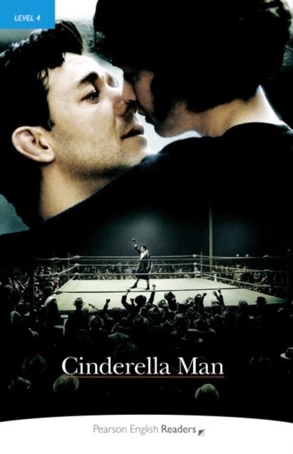 PLPR4: Cinderella Man