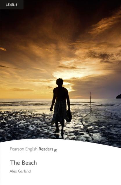 PR-L6: The Beach Book & Mp3 Pack