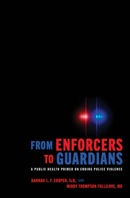 From Enforcers to Guardians