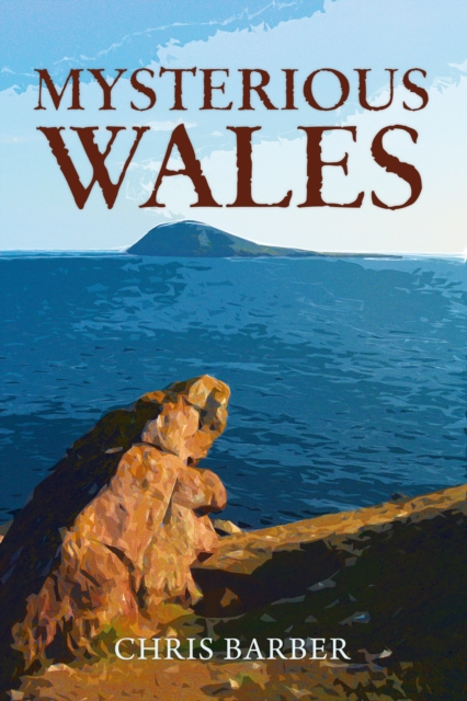 Mysterious Wales