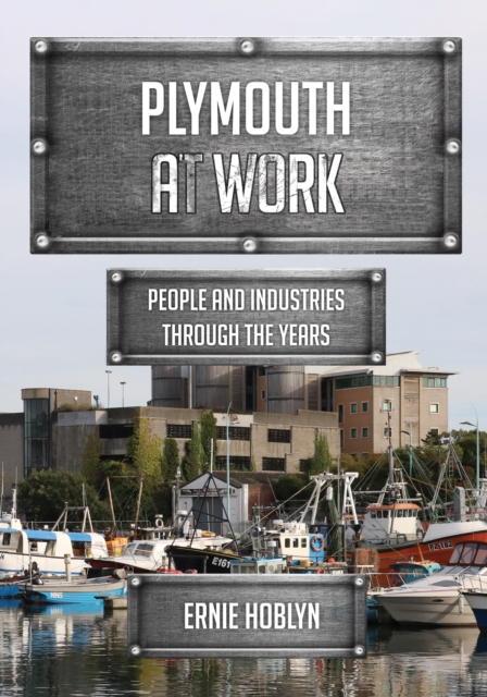 Plymouth at Work