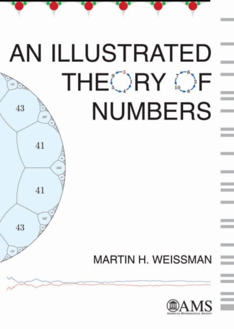 Illustrated Theory of Numbers