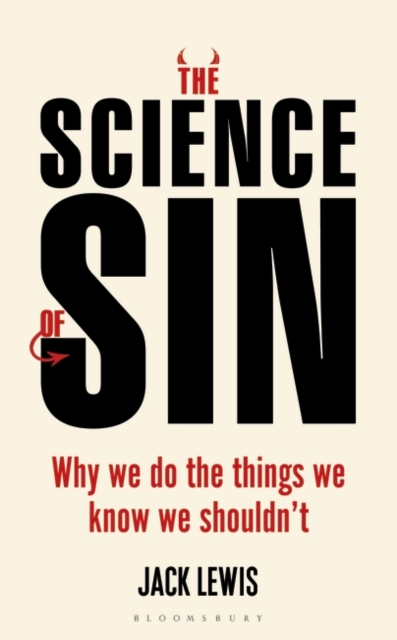 Science of Sin
