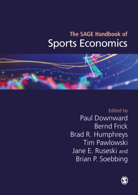 SAGE Handbook of Sports Economics