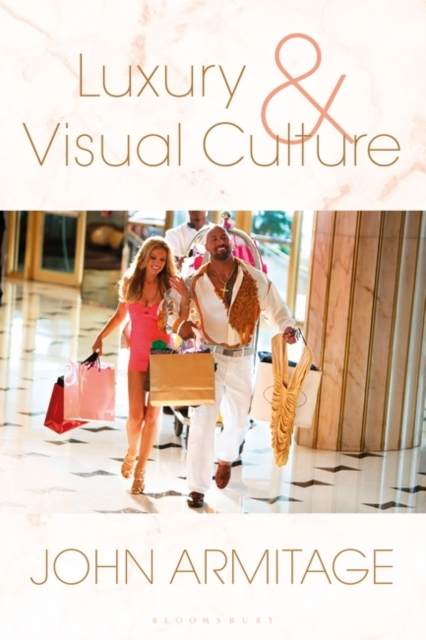 Luxury and Visual Culture