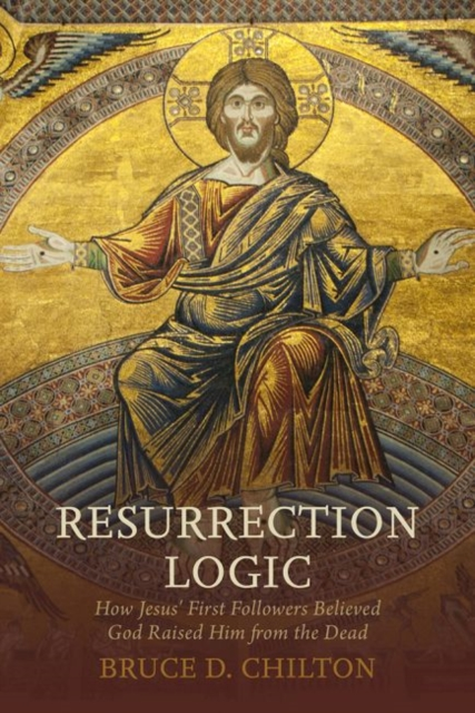 Resurrection Logic