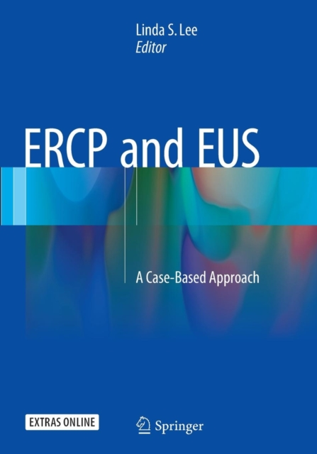 ERCP and EUS