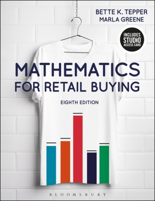 Mathematics for Retail Buying