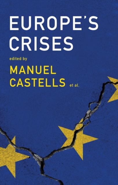 Europe's Crises