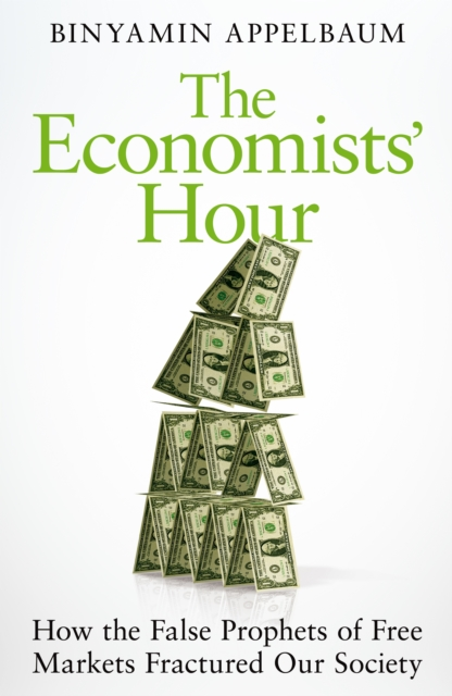 Economists' Hour