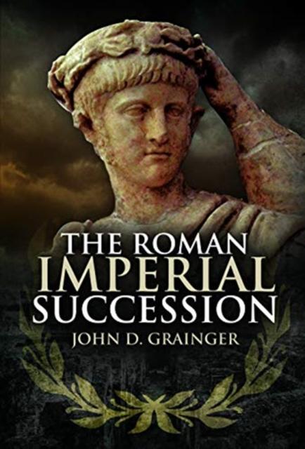 Roman Imperial Succession