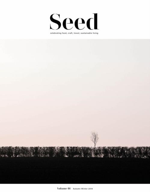 Seed Volume 1