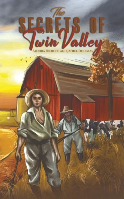 Secrets of Twin Valley