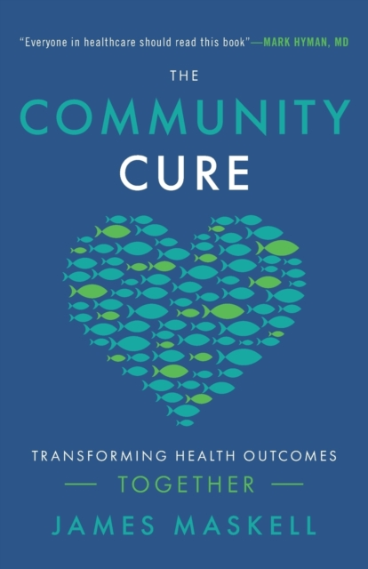 Community Cure