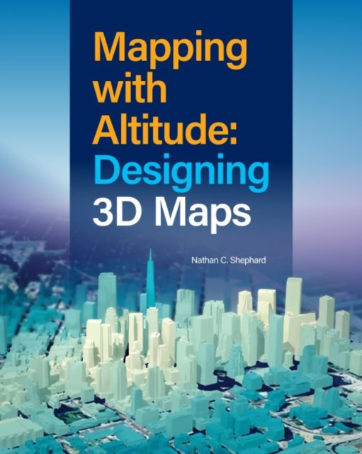 Mapping with Altitude