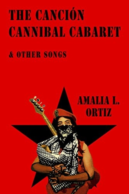 Cancion Cannibal Cabaret & Other Songs
