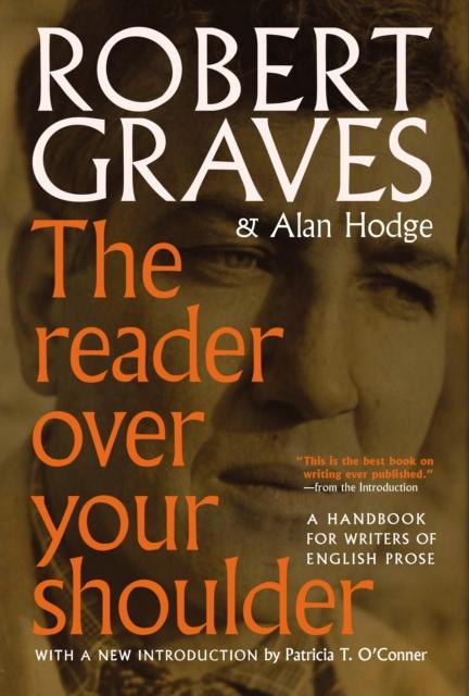 Reader Over Your Shoulder