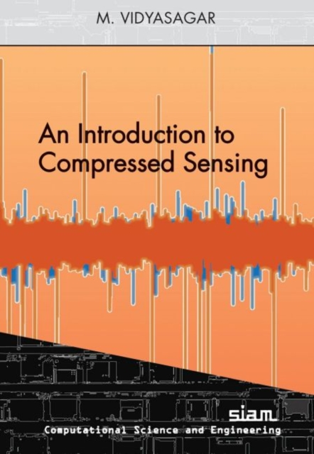 Introduction to Compressed Sensing